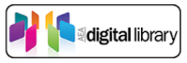 aea digital library icon