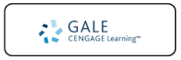 Gale database icon