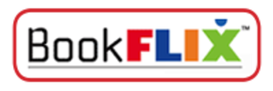 book flix icon