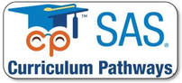Curriculum Pathways icon