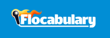 Flocabulary icon