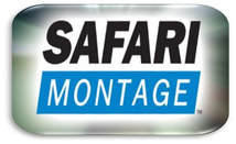 Safari Montage icon