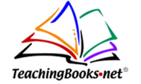 Teach Books icon