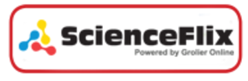 ScienceFlix icon